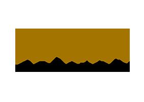 Herna's Atelier Logo