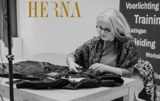 tailoring_maatwerk_hernas_atelier